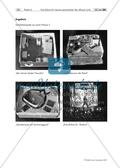 EineBühnefürmeinenpersönlichenStar – Raumgestaltung mit Alltagsgegenständen (Klasse 5/6) Preview 23