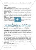 EineBühnefürmeinenpersönlichenStar – Raumgestaltung mit Alltagsgegenständen (Klasse 5/6) Preview 24