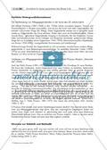 EineBühnefürmeinenpersönlichenStar – Raumgestaltung mit Alltagsgegenständen (Klasse 5/6) Preview 2