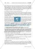 EineBühnefürmeinenpersönlichenStar – Raumgestaltung mit Alltagsgegenständen (Klasse 5/6) Preview 3