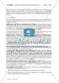 EineBühnefürmeinenpersönlichenStar – Raumgestaltung mit Alltagsgegenständen (Klasse 5/6) Preview 4