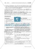 EineBühnefürmeinenpersönlichenStar – Raumgestaltung mit Alltagsgegenständen (Klasse 5/6) Preview 5