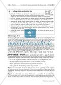 EineBühnefürmeinenpersönlichenStar – Raumgestaltung mit Alltagsgegenständen (Klasse 5/6) Preview 7