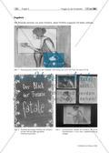 """Fragen an ein Kunstwerk – Erstellen eines Portfolios zum Thema """"Adaptionen von Kunstwerken"""" (S II) Preview 17"""