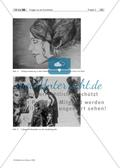 """Fragen an ein Kunstwerk – Erstellen eines Portfolios zum Thema """"Adaptionen von Kunstwerken"""" (S II) Preview 18"""