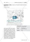 """Kunst, künstlerische Strategien, Grundlegende Erfahrungsbereiche der Jugendlichen, Künstlerinnen und Künstler, Verfahren und Techniken, Bildhaft gestalten und ausdrücken, Identität finden und erwachsen werden, Künstler zu """"Eine Identität finden und erwachsen werden"""", Zeichnen, Max Ernst, frottage"""