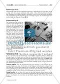 Künstler im Arbeitsprozess: Jackson Pollock und Georg Baselitz Preview 1