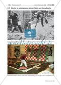 Künstler im Arbeitsprozess: Jackson Pollock und Georg Baselitz Preview 2