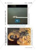 """Kunst, Verfahren und Techniken, Grundlegende Erfahrungsbereiche der Jugendlichen, Künstlerinnen und Künstler, Zeichnen, Räume und Perspektiven einer veränderten Welterfahrung, Künstler zu """"Räume und Persepektiven einer veränderten Welterfahrung"""", skizzieren, Paul Cézanne, stillleben"""