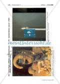 Hans Memling, Georg Flegel, Pieter Claesz, Paul Cézanne, Juan Gris, Giorgio Morandi, Gerhard Richter Preview 4
