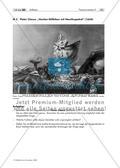Hans Memling, Georg Flegel, Pieter Claesz, Paul Cézanne, Juan Gris, Giorgio Morandi, Gerhard Richter Preview 5