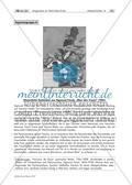 Gruppenpuzzle: Wirklichkeiten im Fokus: Sigmund Freud, Dada und Surrealismus Preview 3