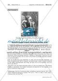 Gruppenpuzzle: Wirklichkeiten im Fokus: Sigmund Freud, Dada und Surrealismus Preview 4