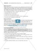 Unterrichtseinheit zum Thema Malerei und Farbe: methodische und didaktische Hinweise für eine Einstiegsstunde. Preview 2