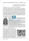 Zwei Porträtvarianten in Anlehnung an die Fenstermetapher bei Leon Battista Alberti Preview 2