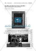 Vom Bild an der Wand zum Fenster in die Welt - Albertis Fenstermetapher im zeitlichen Wandel Preview 1