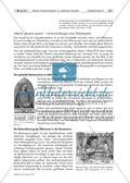 Vom Bild an der Wand zum Fenster in die Welt - Albertis Fenstermetapher im zeitlichen Wandel Preview 2