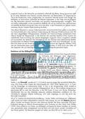Vom Bild an der Wand zum Fenster in die Welt - Albertis Fenstermetapher im zeitlichen Wandel Preview 3