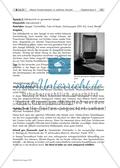 Vom Bild an der Wand zum Fenster in die Welt - Albertis Fenstermetapher im zeitlichen Wandel Preview 8