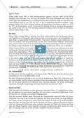 Bildbetrachtung: Sigmar Polkes Schleifenbilder Preview 2