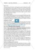 Bildbetrachtung: Sigmar Polkes Schleifenbilder Preview 4