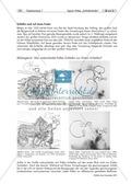 Bildbetrachtung: Sigmar Polkes Schleifenbilder Preview 5
