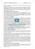 Bildbetrachtung: Sigmar Polkes Schleifenbilder Preview 6