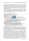 Bildbetrachtung: Sigmar Polkes Schleifenbilder Preview 7