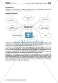Global Player als Arbeitgeber: Arbeitsmaterial mit Erläuterungen Preview 2
