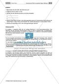 Global Player als Arbeitgeber: Arbeitsmaterial mit Erläuterungen Preview 6
