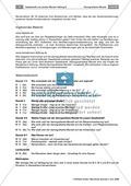Politik, Probleme der Deutschen Einheit, Demografische Entwicklung, Bibliographie, demografischer Wandel, internetadressen