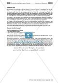 Wie die Länder Gesetze mitbestimmen oder blockieren können: Arbeitsmaterial mit Erläuterungen Preview 6
