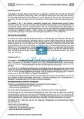 Wie die Länder Gesetze mitbestimmen oder blockieren können: Arbeitsmaterial mit Erläuterungen Preview 7