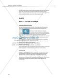 Deutsch, Didaktik, Unterrichtsmethoden, Projektarbeit, lektüre, Internet