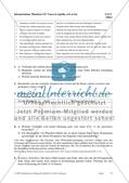 Materialien zur Interpretation I I,1 - I III,15 und L I Preview 11