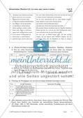 Materialien zur Interpretation I I,1 - I III,15 und L I Preview 13