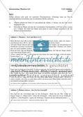 Materialien zur Interpretation I I,1 - I III,15 und L I Preview 15
