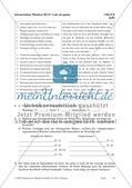 Materialien zur Interpretation I I,1 - I III,15 und L I Preview 21