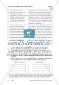 Materialien zur Interpretation I I,1 - I III,15 und L I Preview 22