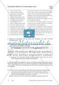Materialien zur Interpretation I I,1 - I III,15 und L I Preview 6