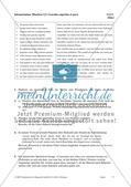 Materialien zur Interpretation I I,1 - I III,15 und L I Preview 7