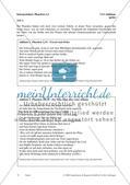 Materialien zur Interpretation I I,1 - I III,15 und L I Preview 8