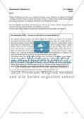 Materialien zur Interpretation I I,1 - I III,15 und L I Preview 9