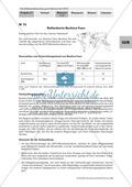Simulation einer WTO-Ministerkonferenz: Konfliktfeld Baumwollhandel. Arbeitsmaterial mit Erläuterungen Preview 7
