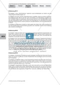 Fallstudien zu den Grundrechten: Freiheitsrechte. Arbeitsmaterial mit Erläuterungen Preview 2