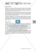Gewaltenteilung und Bundesstaat: Arbeitsmaterial mit Erläuterungen Preview 5