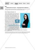 Persönliche Motive für Kinderlosigkeit: Arbeitsmaterial mit Erläuterungen Preview 1