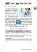 Persönliche Motive für Kinderlosigkeit: Arbeitsmaterial mit Erläuterungen Preview 2