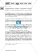 Persönliche Motive für Kinderlosigkeit: Arbeitsmaterial mit Erläuterungen Preview 3
