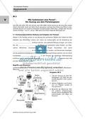 Aufgaben und Funktionen von Parteien: Arbeitsmaterial mit Erläuterungen Preview 1